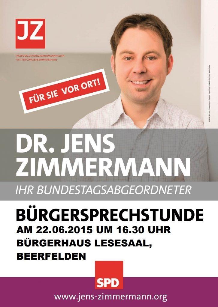 Plakat_Beerfelden_20150622