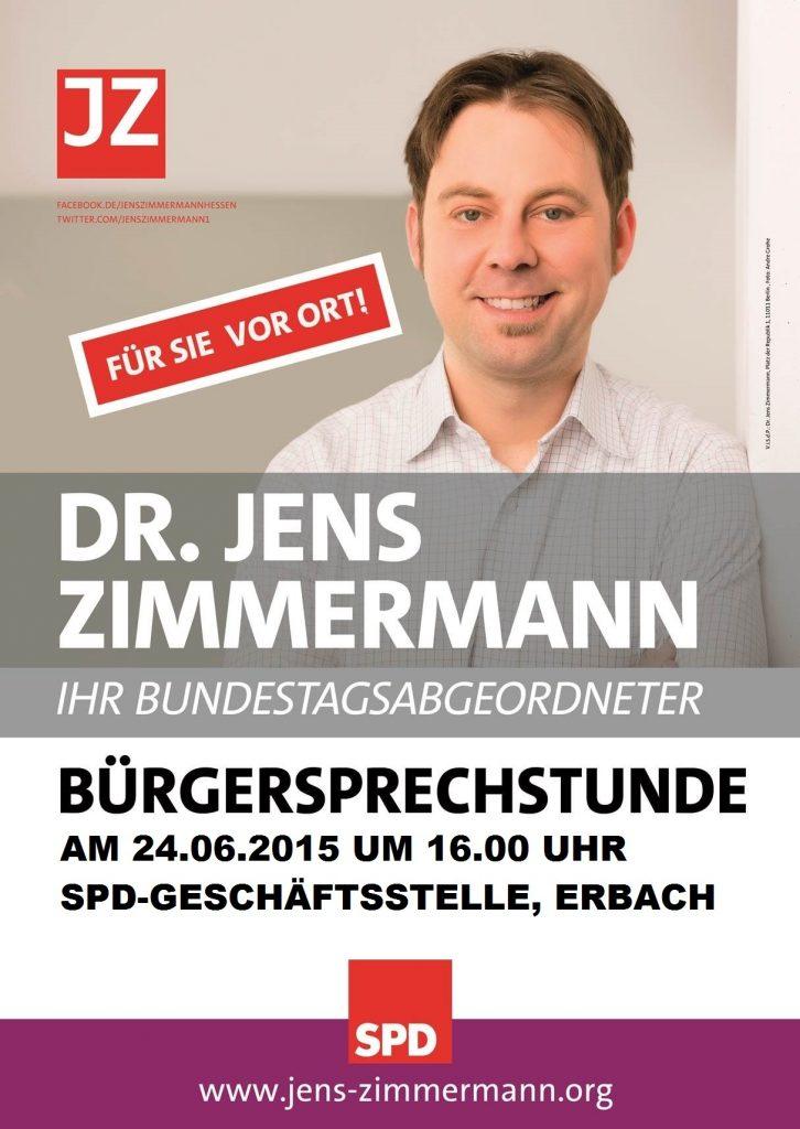 Plakat_Erbach_20150624
