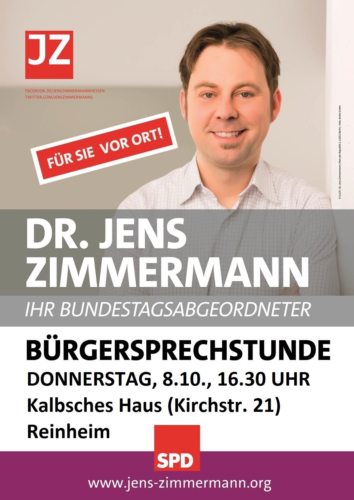 Plakat_Reinheim