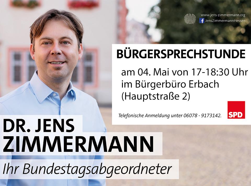 Dr. Jens ZimmermannAllgemein Archive - Dr. Jens Zimmermann